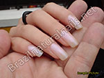 Long Nails Sample
